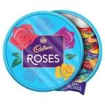Heroes Roses