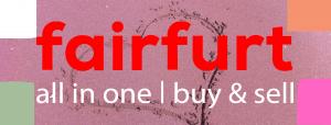 Fairfurt