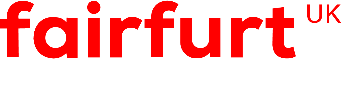 Fairfurt UK | Always Low Prices